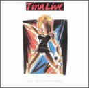Tina Live in Europe [Vinyl] by Capitol