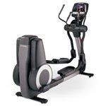 Cheap Life Fitness 95X Engage Series Elliptical
