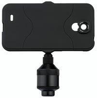 iPro Lens System Starter Kit for Samsung S4