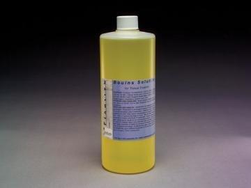 bouins-fixative-32-oz