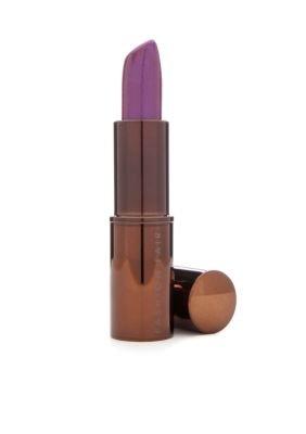 (Fashion Fair Lipstick Royal Orchid)