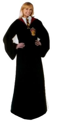 Harry-Potter-Hogwarts-Rules-Adult-Comfy-Throw-with-Sleeves-48-x-71