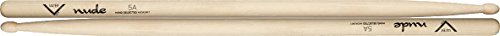 Vater Percussion Nude Series 5A Wood Tip