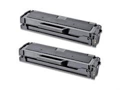 Xerox Waste toner container, 008R13058