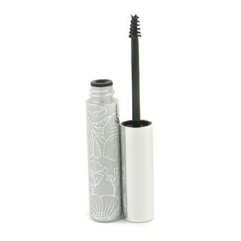 Clinique Clinique bottom lash mascara - #01 black, 0.07oz, 0.07 Ounce
