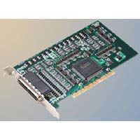 Contec DTx Inc PO-128L(PCI) H 128 Channel Opto-Isolated Digital Output Board for PCI