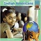 Indian Americans por Nichol Bryan epub