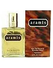 Aramis – ArAMIS eau de Toilette spray 110 ml