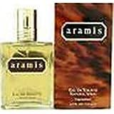 Aramis–Aramis Eau de Toilette Spray 110ml