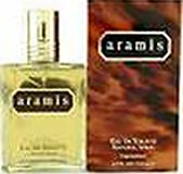 Aramis - ARAMIS eau de toilette spray 110 ml
