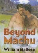 Beyond Machu (Southern Tier Editions) pdf epub