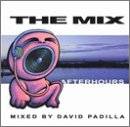 that trance mix - 2