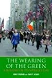 The Wearing of the Green, Mike Cronin and Daryl Adair, 0415359120