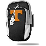 BENS UT Volunteers Armband Arm Bag Package For Sports Running For Iphone Samsung Galaxy Key Money (Costume Jobs)