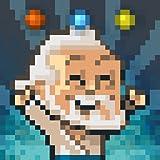 The Sandbox - Pixel World Builder