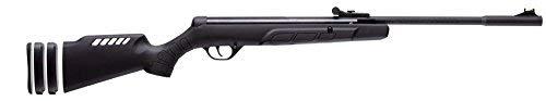 Crosman CYT6M77 Spring Powered Youth Break Barrel Air Rifle