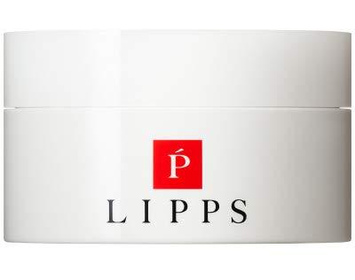 LIPPS L08 マットハードワックスのサムネイル