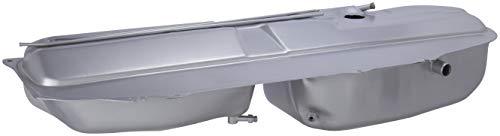 Spectra Premium BM1A Fuel Tank (Best Premium Gas For Bmw)