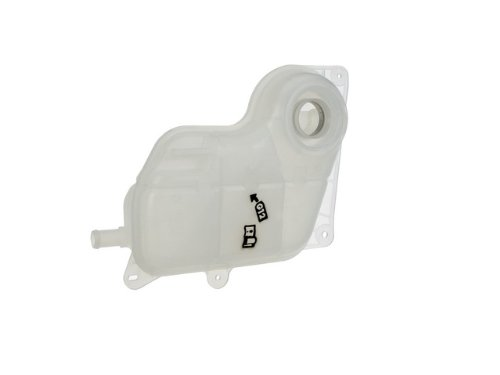 8D0121403L Coolant Expansion Tank (99 Audi A4 Coolant Reservoir compare prices)