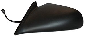 t Lumina Driver Side Power Non-Heated Replacement Mirror ()