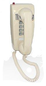 2554-wall-telephone