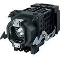 Electrified KDF-E42A10 KDFE42A10 Replacement Lamp with Housing for Sony Televisions