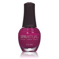 (SpaRitual Women's Instinctual Nail Lacquers Color Trip)