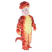 T-Rex Costume - X-Large