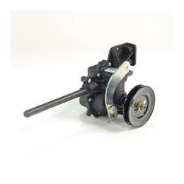 (MTD 918-04296B Snowblower Transmission)
