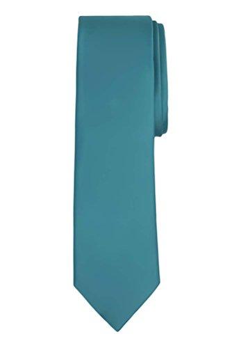 jacob-alexander-solid-color-mens-regular-tie-teal-green