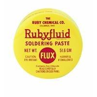 rubyfluid-soldering-flux-paste