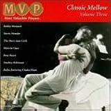 Vol.3-Classic Mellow