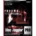 Disc Juggler Pro B00005OHHA Parent
