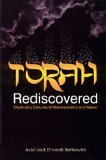 Torah Rediscovered, Richard Berkowitz and Michele Berkowitz, 9659010400