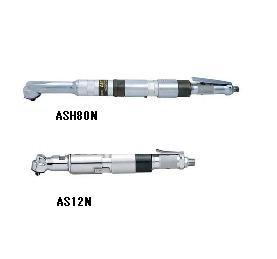 東日製作所 (TOHNICHI) 全自動エアトルク ASH80N B01LKLURJ6