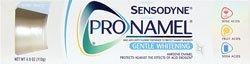 sensodyne-pronamel-toothpaste-fluoride-gentle-whitening-alpine-breeze-4-oz