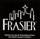 Frasier: Tossed Salad & Scrambled Eggs