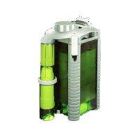 Eheim Wet/Dry Aquarium Filter 2227 (Eheim Wet Dry Filters)