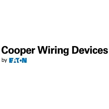 cooper wiring devices rftdcsg tabletop controller amazon com rh amazon com cooper wiring devices cross reference cooper wiring devices cross reference