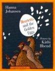 Henrietta and the Golden Eggs, Hanna Johansen, 1567922880