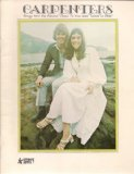 Carpenters  Songs From The Albums  Close To You  And  Ticket To Ride