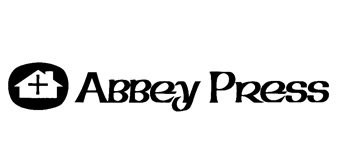 Abbey Press Irish Coaster Mug - St Patricks Day Blessing Spirit 54465T-ABBEY