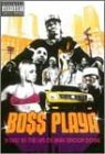 Snoop Dogg: Boss Playa - A Day in the Life of Bigg Snoop Dogg