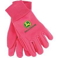 (10 Oz Jersey Glove)