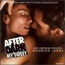 After Dark, My Sweet (1990 Film)