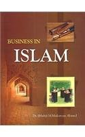 Read Online BUSINESS IN ISLAM - HB PDF