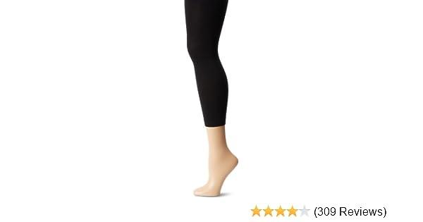 8ebc440373 L eggs Women s Profiles Capri Shapewear