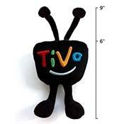tivo-plush-doll-9