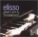 Elisso Wirssaladze Plays by Live Classics