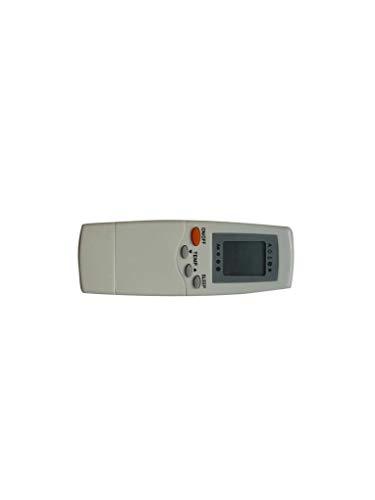 D/&D PowerDrive 537K6 Poly V Belt